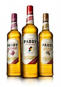paddy-naam02