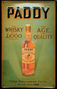 D043-Paddy-Age