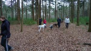 151227 Doggy Date-Stiphoutse-bossen003