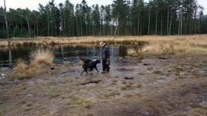 151227 Doggy Date-Stiphoutse-bossen019